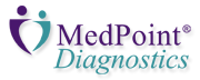 MedPoint Diagnostics
