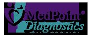 MedPoint Diagnostics